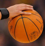 euro-sport-basketball.jpg