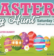 Easter Egg Hunt Cover Image CMYK resized