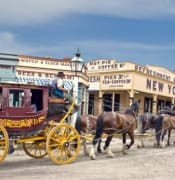Sovereign Hill 4278666452
