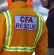 cfa rescue h678 fmax
