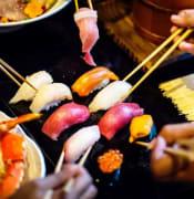 dining pexels stock photo