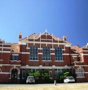 rcbal sc BallaratHighSchool 002
