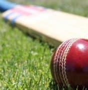 sportskeeda cricket generic 2 1
