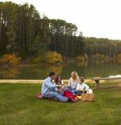 st george lake creswick dmr r 1289063 1150x863