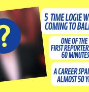 5_TIME_LOGIE_WINNER_COMING_TO_BALLARAT_1.png