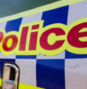 Teen dies after Gold Coast police chase - 3BA