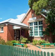 warrenheip primary school warrenheip ps website