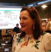 eat drink west kate davies september 2019 launch