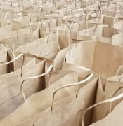 bags 3336684 640 PIXABAY