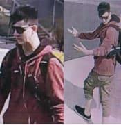 ballarat robbery and assault october 11 2019 victoria police