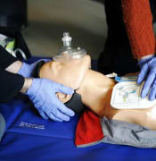 cpr resuscitation wikipedia