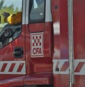 CFA fire truck 2018Mar17BalaratMar18BallanEEF 109