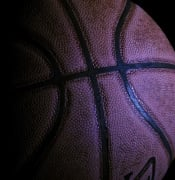basketball 400906 640 Pixabay