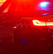 cop car at night police car sept 2019 image PCTV on fb 6551 4958373832940322816 o