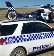 police car cop chopper helicopter june 2019 2586251383137 8153505467356676096 n Image Radio Ballarat