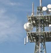 radio masts 600837 1920 Pixabay