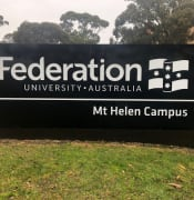federation university fed uni smb aug 2019 pic 3ba IMG 6124 Image Radio Ballarat
