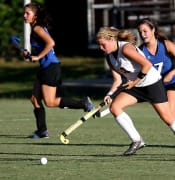field hockey 1537470 1920 Image by Keith Johnston from Pixabay