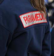 paramedic ambulance victoria june 2019 june 2019 Ambulance Victoria