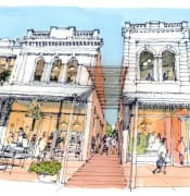 bakery_hill_Bridge_Mall_Artist_Impression_4_-_laneway_city_of_ballarat.jpg