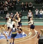 ballarat_Rush_v_basketball_Australia_Centre_of_Excellence_2017_20170805_181938_resized.jpg