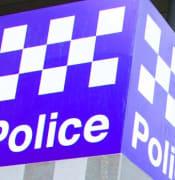 police_station_sign_cop_shop_sept_2019_pic_fb_76243709952_o.jpg
