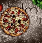 pizza 2380025 640