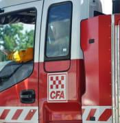 Ballan_CFA_fire_truck_2018Mar17BalaratMar18BallanEEF_108.jpg