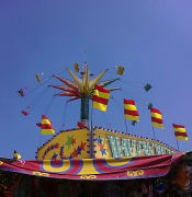 amusement-10178_640.jpg