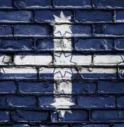 flag-2526365_640.jpg