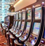 gambling-602976_640.jpg