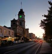 Ballarat_CBD.jpg