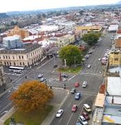 Sturt_Street_aerial.jpg