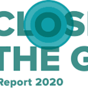 close_the_gap.png