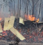 CFA_Fire_Danger_Mount_Alexander_Shire.jpg