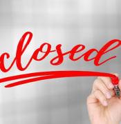 closed-4951621_640.jpg