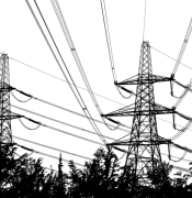 power-lines-4123243_640.png