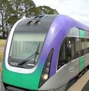 Vline_train.jpg