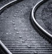 rails-3703349_640.jpg