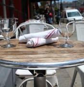 restaurant-240444_640_1.jpg