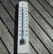 thermometer-693852_640.jpg