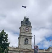 city_of_ballarat_town_hall_sturt_st_CROPPED_dec_2019_-_pic_3ba_784576_n.jpg