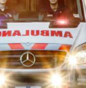 paramedics_ambulance_victoria_june_2019_cropped_june_2019.png