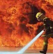 FirefighterTrainingfiskville.jpg