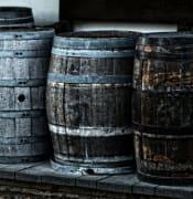 barrels-52934_1280.jpg