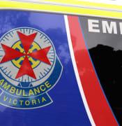 paramedic_ambulance_vehicle_generic_Emergency-games-launch-feb_2020_pic_3ba_-games-launch-2020_25.JPG