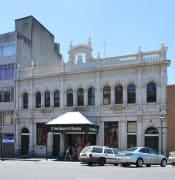 Ballarat_Her_Majestys_Theatre_001.JPG