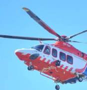 air_ambulance_hems_chopper_helicopter_feb_2020_ic_FB_ed.png