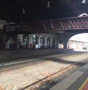 Ballarat rail station.JPG