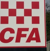 CFA.Ballan.fire.station.brigade.20150823 115436 resized